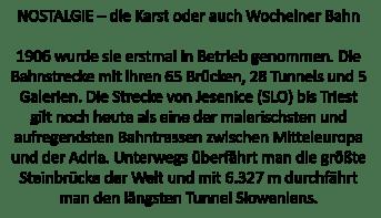 train description1906