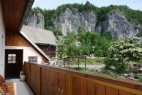 iglica rock view