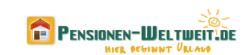 pensionen-weltweit logo