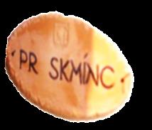 pr-skminc.cut