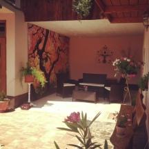 pr-skminc-lounge-2013.jpg