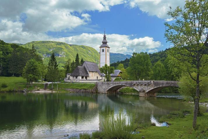 st-john-the-baptist-church-bohinj-lake-solvenia.adapt.1190.1